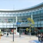【ららぽーと甲子園】映画館はある? 店舗や営業時間、駐車場情報は?