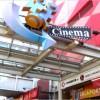 【ららぽーと船橋】映画館やフードコートが人気!! 駐車場料金は無料?