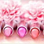【ららぽーと東京ベイ】 コスメの化粧品店の営業時間やクチコミは?