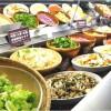 【ららぽーと船橋】 ランチで和食を食べる時のおすすめ3選!!
