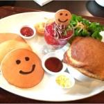 【ららぽーと横浜】 レストランの営業時間やクチコミについて