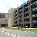 【ららぽーと横浜】 駐車場の料金や営業時間、台数について